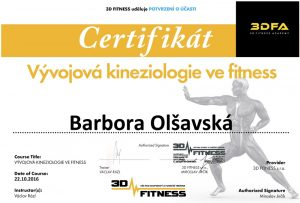 b.body studio - TRX, joga, pilates v plzni