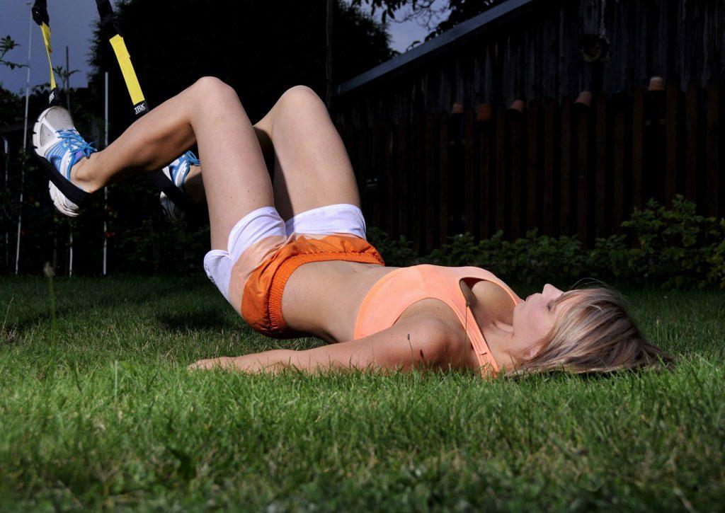 b.body studio - TRX, joga, pilates v plzni