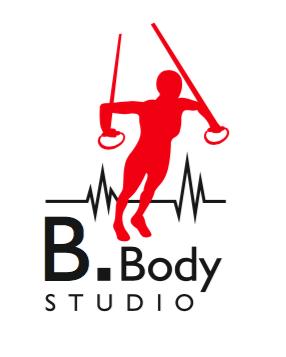 BBody Studio Plzeň